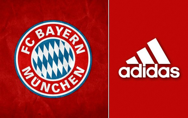 Bayern-Munich-Adidas Scientology