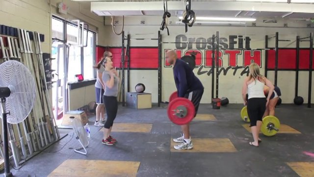 Charles-barkely-crossfit