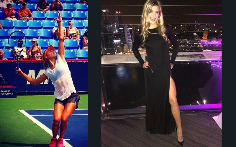 Eugenie-Bouchard-hot-pictures