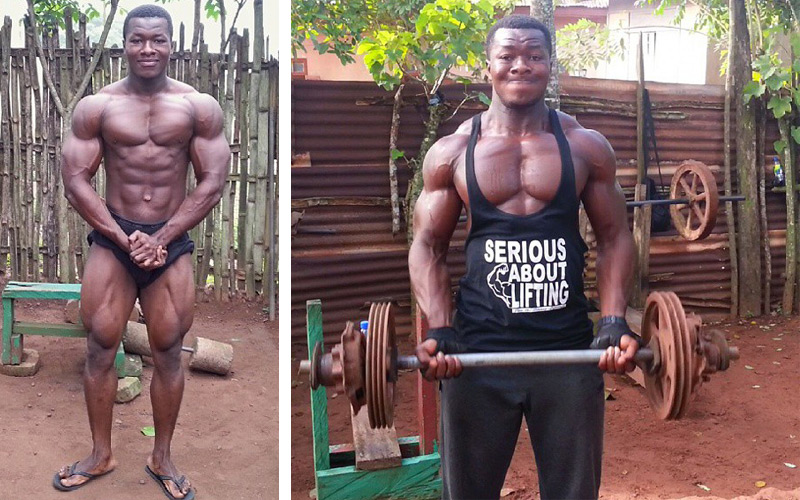 Featured-Image-African-Bodybuilder