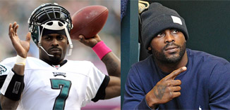 Mike-Vick-in-good-hands
