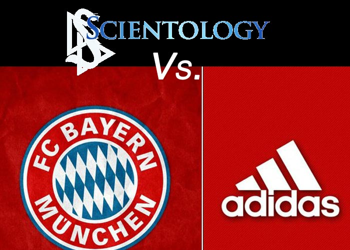 Scientology-germany-adidas