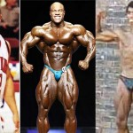 bodybuilding-transformations