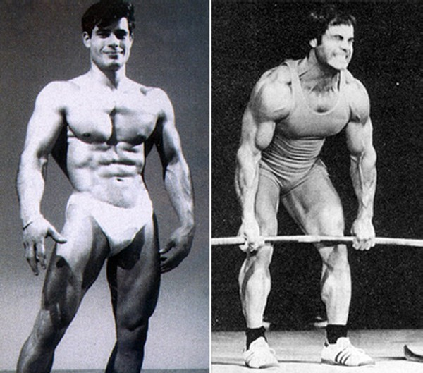 franco-columbu