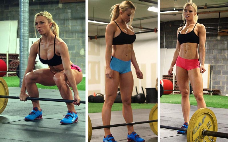 hottest-crossfit-girls-and-women-in-the-world