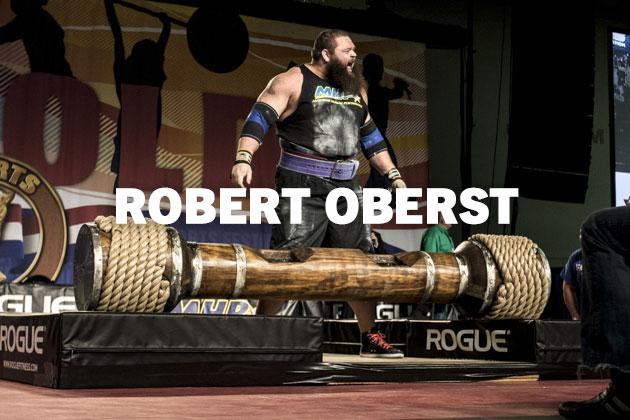 robert-oberst-crossfit-strongman