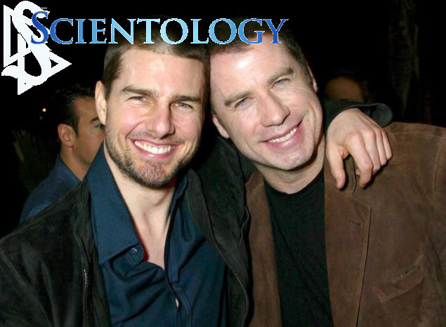 tom-cruise-john-travolta-scientology
